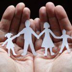 חילופי תפקידים במשפחה פורסם בכלים שלובים (ינר)
